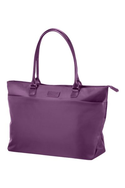 Originale Plume Shopping Bag