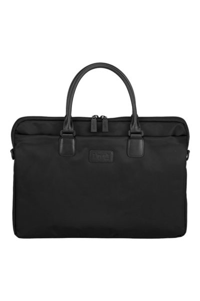Lady Plume Business Laptop Bag 17""