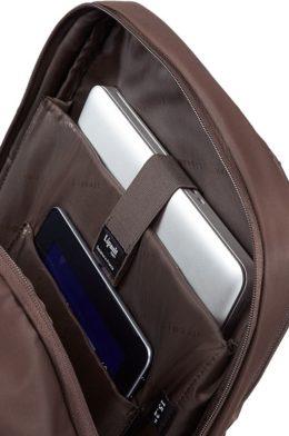 Lipault Plume Business Laptop Backpack M 15.2″