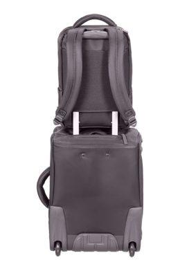 Lipault Plume Business Laptop Backpack 15.2″