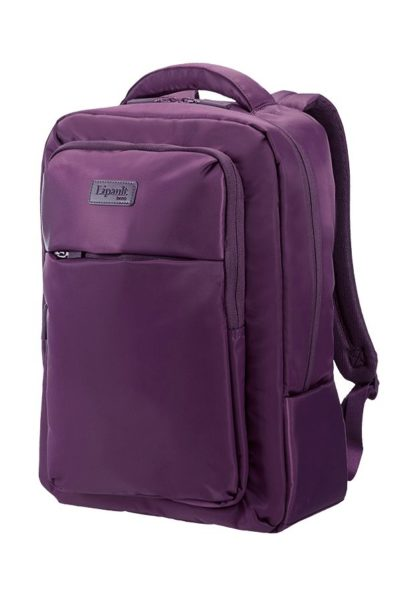 """Plume Business Laptop Backpack 15.2"""""""
