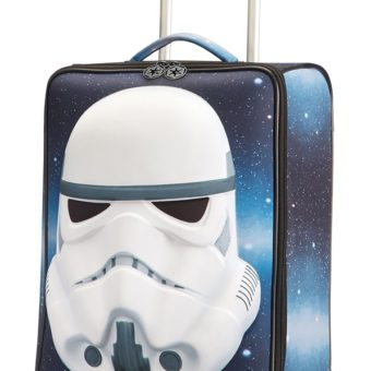 Star Wars Ultimate Upright 52 cm