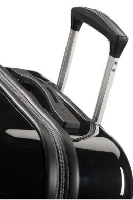 Samsonite Star Wars Ultimate 4-wheel cabin baggage Spinner suitcase