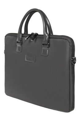 Lipault Lady Plume Laptop Bag 15'