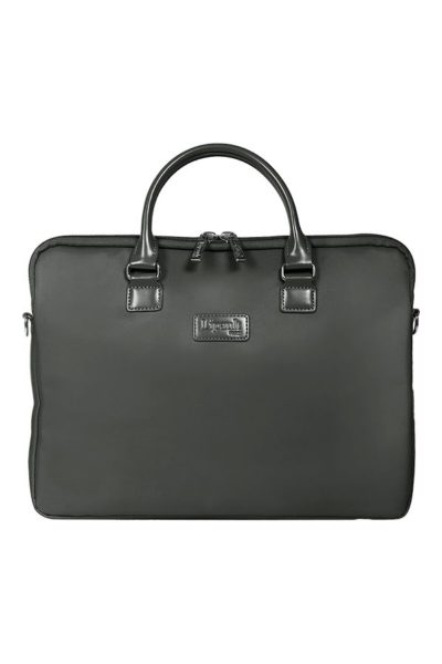 Lady Plume Laptop Bag 17''