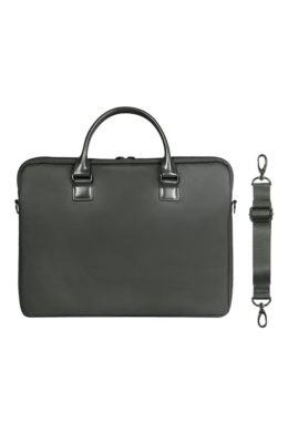 Lipault Lady Plume Laptop Bag 17''