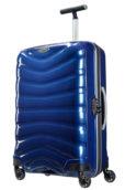 Firelite Spinner 69cm Deep Blue