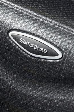 Samsonite Firelite Spinner 75cm