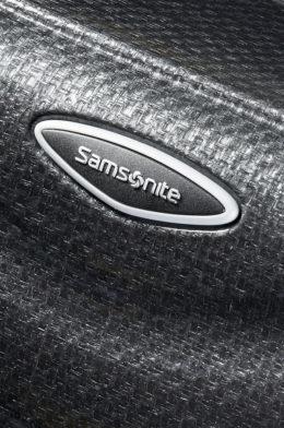 Samsonite Firelite Spinner 81cm