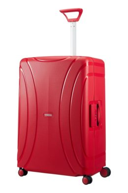 American Tourister Lock'n'roll 4-wheel 75cm large Spinner suitcase