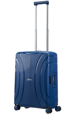American Tourister Lock'n'roll 4-wheel cabin baggage Spinner  55x40x20cm
