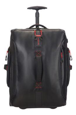 Samsonite Paradiver Light Duffle on Wheels 55cm Backpack