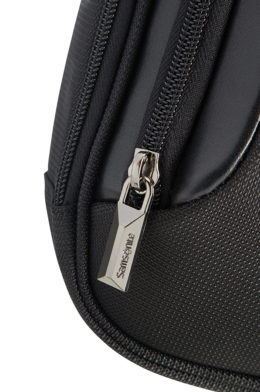 "Samsonite XBR Tablet Crossover 24.5cm/9.7"""