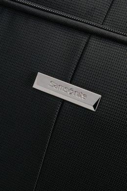 Samsonite XBR Bailhandle 3C Expandable 39.6cm/15.6″