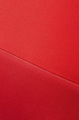 Samsonite Base Boost Spinner 55cm - Red