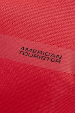 American Tourister Herolite Wheeled Duffle Bag 79cm
