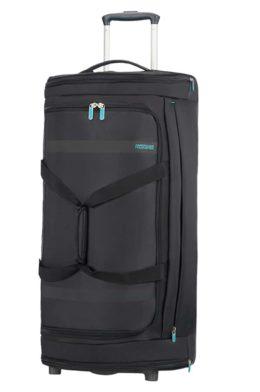 Herolite Wheeled Duffle Bag 79cm
