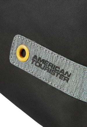 American Tourister City Drift Laptop Backpack  33.8-35.8cm/13.3-14.1″