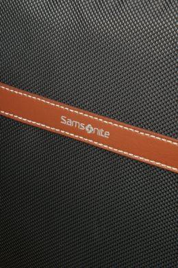 Samsonite Fairbrook Rolling Tote  39.6cm/15.6″