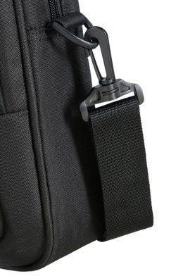American Tourister At Work Laptop Bag 39.6cm/15.6″