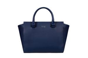 Lipault Plume Elegance Satchel Bag M