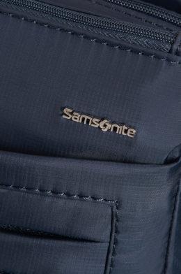 Samsonite Move 2.0 Horizontal Shoulder Bag + Flap