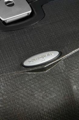 Samsonite Lite-Locked Spinner 75cm FL