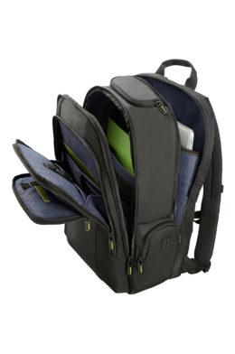 Samsonite Infinipak Laptop Backpack 43.9cm/17.3″