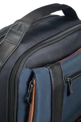 Samsonite Openroad Laptop Backpack  39.6cm/15.6″