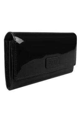 Lipault Plume Vinyle Wallet