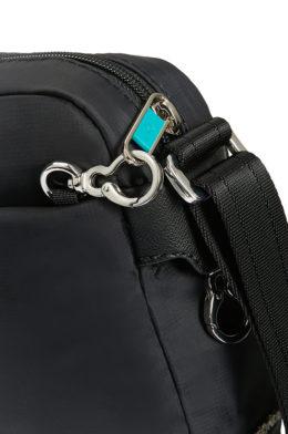 Samsonite Move 2.0 Secure Horizontal Shoulder Bag S