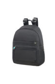 Move 2.0 Secure Backpack