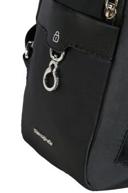 Samsonite Move 2.0 Secure Backpack