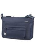 Move 2.0 Horizontal Shoulder Bag S