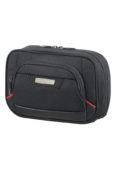 Pro-Dlx 4  Slim Toiletry Bag