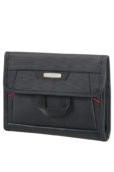 Pro-Dlx 4  Hanging Toiletry Bag