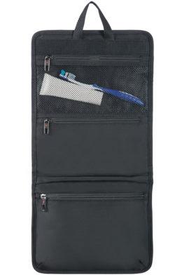 Samsonite Pro-Dlx 4  Hanging Toiletry Bag