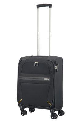 Summer Voyager 4-wheel Bag 55cm