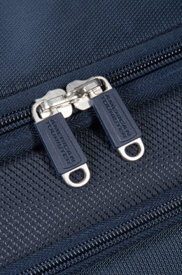 Summer Voyager Wheeled Duffle Bag 81cm