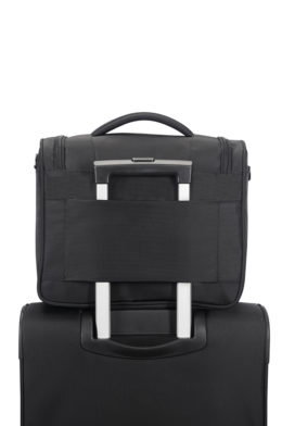 American Tourister Summer Voyager Beauty Case