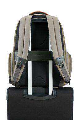 Samsonite Zenith Laptop Backpack  39.6cm/15.6in