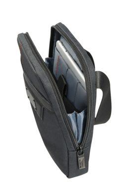 Samsonite Zenith Tablet Crossover S  20.1cm/7.9in