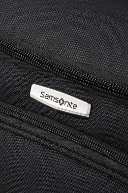 Samsonite Spark SNG Beauty Case