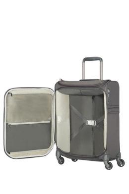 Samsonite Uplite 4-wheel 55cm cabin bag Spinner