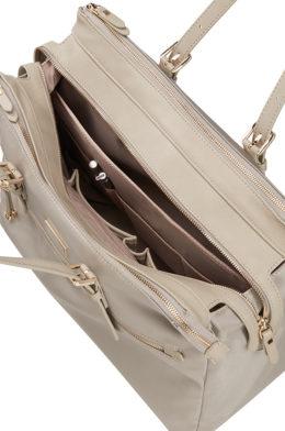 Samsonite Karissa Biz Organised Shopping Bag  14.1″