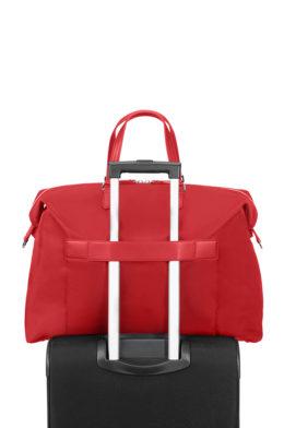 Samsonite Karissa Biz Duffle Bag