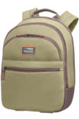 Rockwell Laptop Backpack  35.8cm/14.1″
