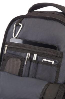 Samsonite Wanderpacks Backpack S