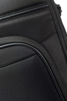 Desklite Tablet Crossover M 24.5cm/9.7″