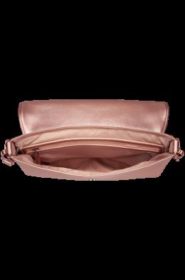 Miss Plume Clutch Bag M